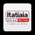 Itatiaia