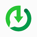 Status Saver HD Status Downloader For Whatsapp icon