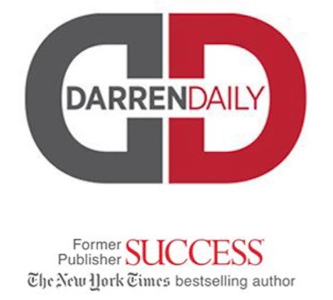 Darren Daily