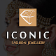 Iconic Fashion Jewellery Download on Windows