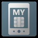 My Card beta icon
