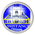 Mr Jumpstart Carboost icon