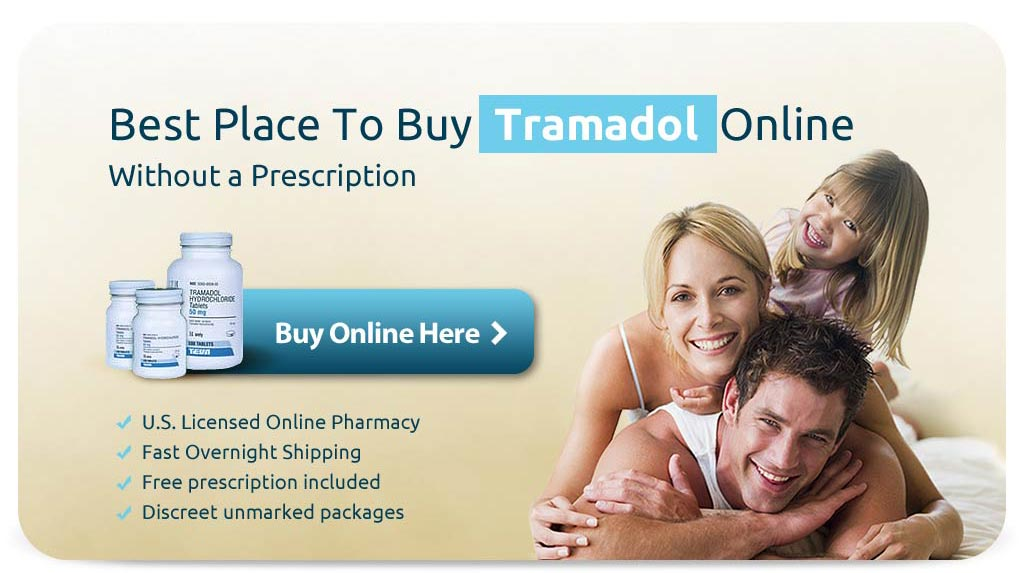 how to buy Tramadol? – Telegraph