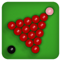 Total Snooker Classic icon