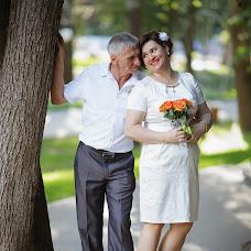 Wedding photographer Ilya Kukolev (kukolev). Photo of 11.08.2017