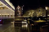 Wat Bar - Sterlings Mac Hotel photo 1