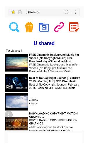 Gaming Background Music No Copyright Download