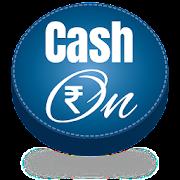 App Free Paypal Cash APK for Windows Phone