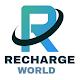 Recharge World APK