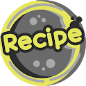 Chocolate Recipes icon