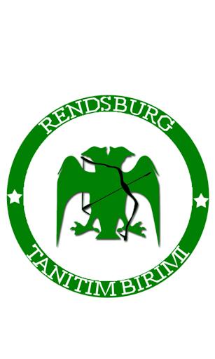 Islamische Jugend Rendsburg