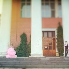 Wedding photographer Evgeniy Lin (EvgenLin). Photo of 04.08.2014