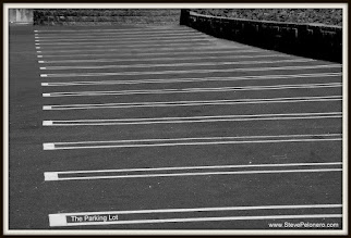 Photo: Day 012 of 365 - Saturday - 04-14-2012 - Bed Bath Beyond Parking Lot