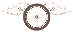 Logo for Spokes on Southern