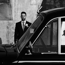 Fotógrafo de bodas Emanuelle Di dio (emanuellephotos). Foto del 17.05.2019
