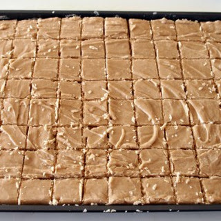Peanut Butter Fudge Granulated Sugar Recipes.