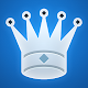 FreeCell Solitaire Download for PC Windows 10/8/7