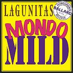 Lagunitas Mondo Mild