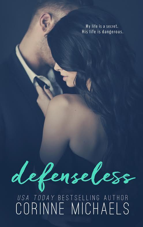 defenseless cover.jpg