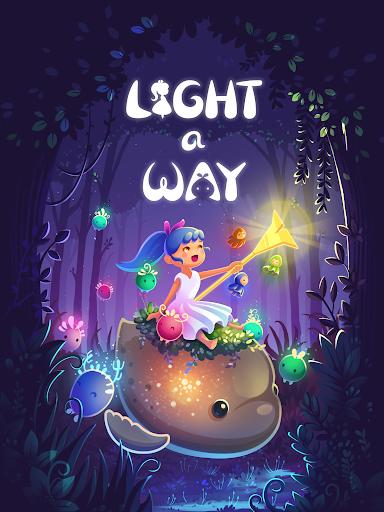 Light a Way 1.5.1 screenshots 14