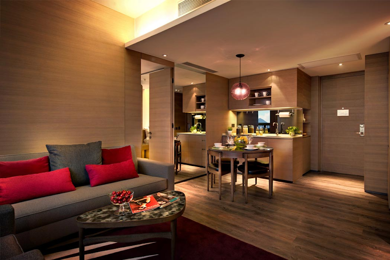 designer-kowloon-suites-hong-kong
