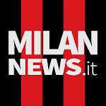 Milan News 3.6.10