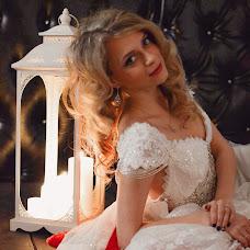 Wedding photographer Katerina Morozova (Musephoto). Photo of 12.03.2016
