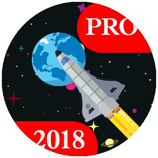 Space Adventure PRO 20