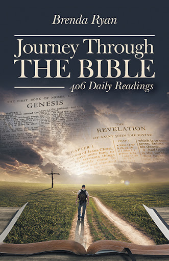 Journey Through The Bible cover