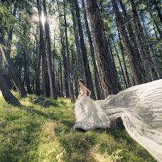 Wedding photographer Kylin Lee (kylinimage). Photo of 02.04.2018