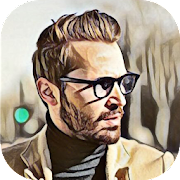 Cartoon Pictures - Cartoon Photo Editor