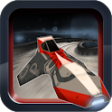 LevitOn Speed Racing Free icon