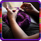 Crochet Course Download on Windows