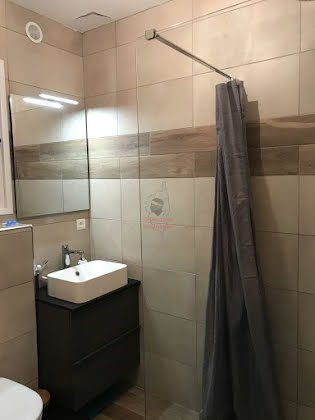 Vente appartement 2 pièces 66,5 m2