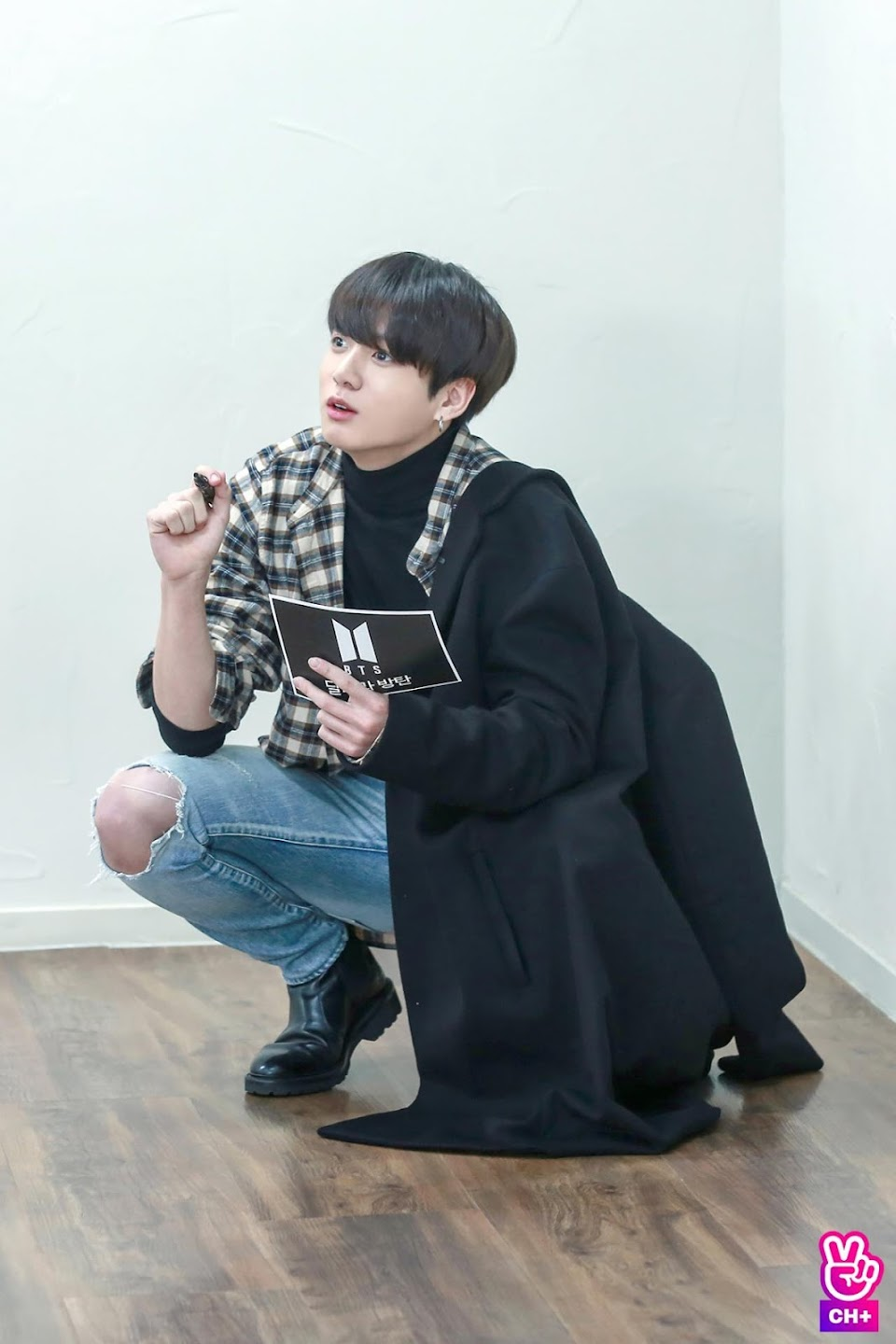 jungkookrippedjeans_8a