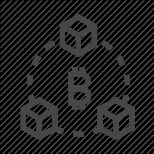 CryptoCoinUp
