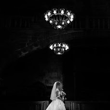 Wedding photographer Xavi Martins (xavimartins). Photo of 06.04.2016