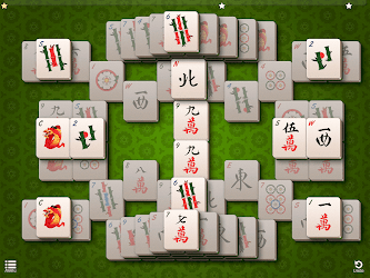 Download Mahjong FRVR - The Classic Shanghai Solitaire Free