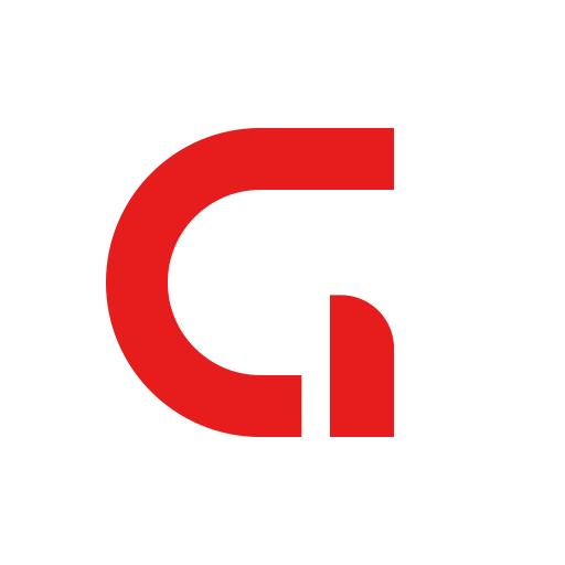 INGIC avatar image