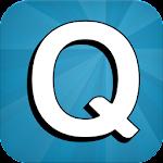 QuizClash™ 4.9.7