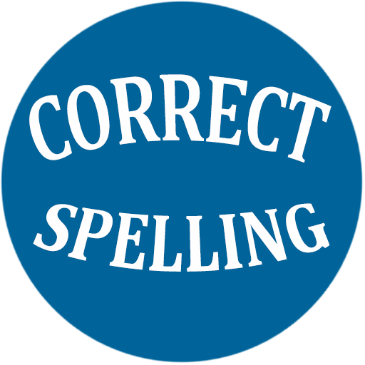 Correct Spelling - Apps on Google Play   FREE Android app market