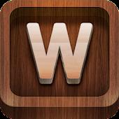 Tải Wood Block Puzzle miễn phí