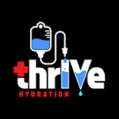 Thrive Hydration