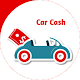 Download Car insurance For PC Windows and Mac
