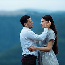 Wedding photographer Said Ramazanov (SaidR). Photo of 15.07.2018