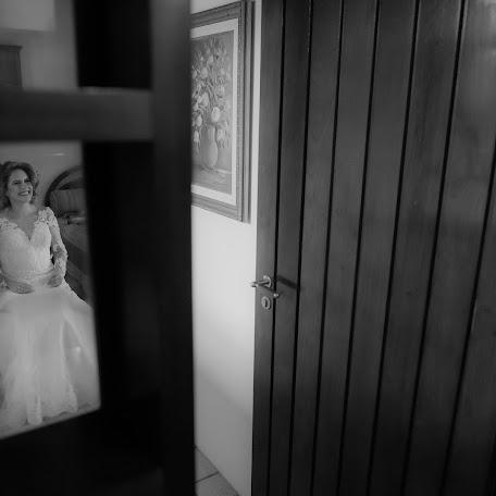 Wedding photographer Raphael Silva (RaphaelSilva). Photo of 11.01.2018