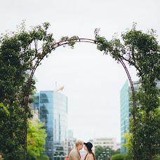 Wedding photographer Marian Logoyda (marian-logoyda). Photo of 02.02.2017