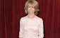 Helen Worth: Coronation Street is a 'fabulous place to work'