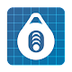 Download BlueID - NFC Token Writer App For PC Windows and Mac