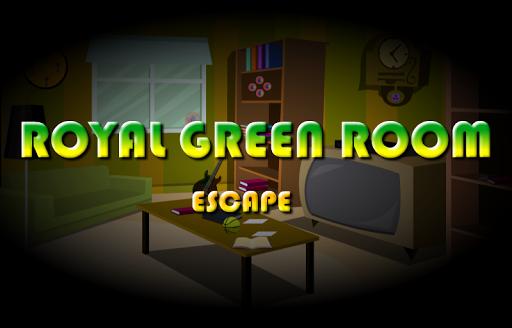 Escape Games Day-174